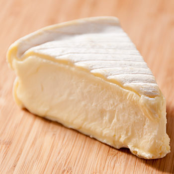 Fromage d'Affinois - 8oz
