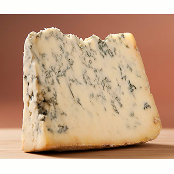 Long Clawson Stilton - 8oz