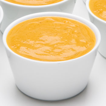 Butternut Squash Bisque by Zabar's - 24oz