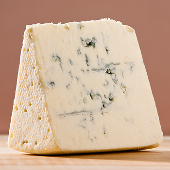 Great Hill Blue - 8oz