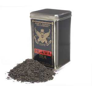 Hu-Kwa 8-Oz. Loose Tea