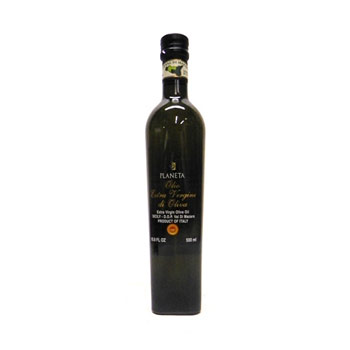 Planeta Extra Virgin Olive Oil (16.9 FL OZ.)