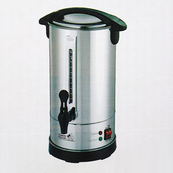 Classic Kitchen Electric Urn for Instant Hot Water  #CK840