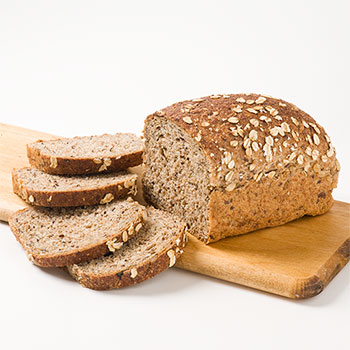 Eli's Bread Health Loaf - 16oz. (Kosher)