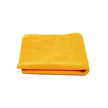 E-cloth Cleaning Pad #10602