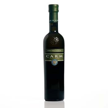 CARM Grande Escolha Extra Virgin Olive Oil 16.9 FL.OZ.