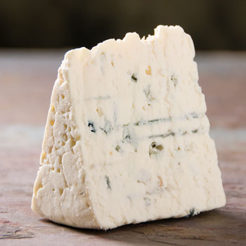 Point Reyes Farmstead Blue - 8oz