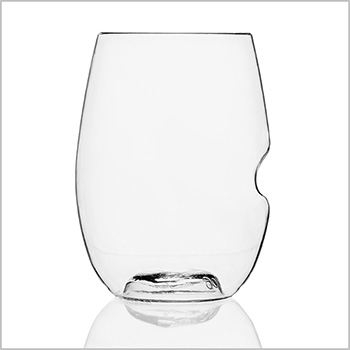 Govino Go Anywhere Wine Glass - 16 oz