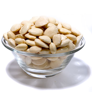 Marcona Almonds 7-oz