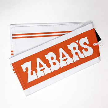 Zabar's Kitchen Towel