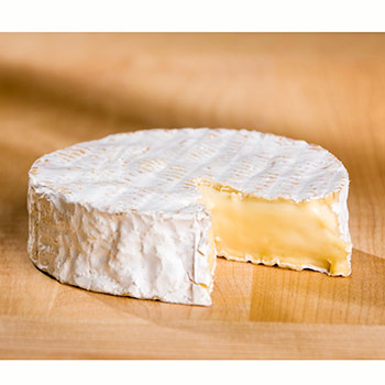 Camembert Calvados - 9oz