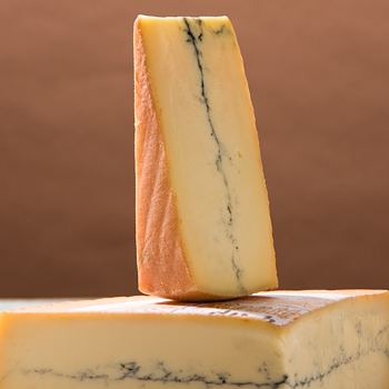 French Morbier - 8oz