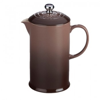 Le Creuset French Press (27 fl oz.), , large