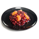 Homemade Cranberry Salad by Zabar's - 1-lb