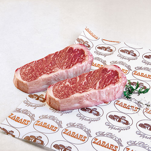American Wagyu NY Strip 1.5lbs, , large