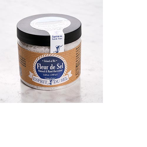 Espirit Du Sel Flower of Salt - 5.64oz, , large