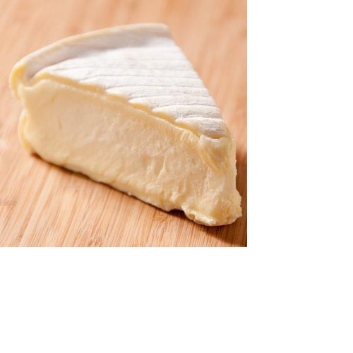 Fromage d'Affinois - 8oz, , large