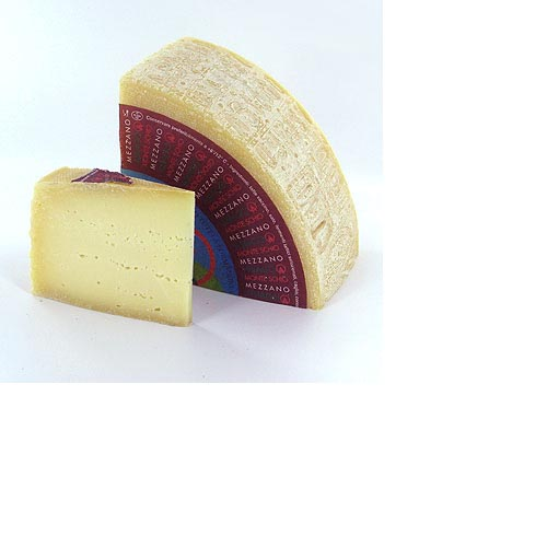 Asiago D'Allevo - 8oz, , large