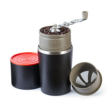 Scoops and Accessories for Coffee and Tea Making at Zabars Online ...