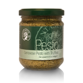 Trentasette Truffle Pesto  - 6.3oz, , large