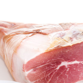 Prosciutto Di Parma Ham (Imported from Italy), , large