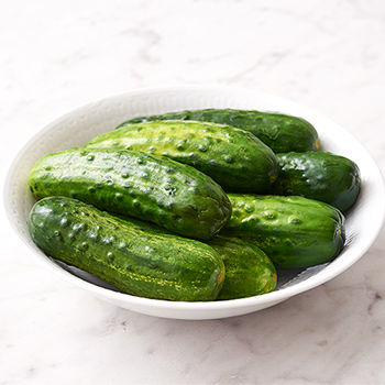 Zabar's New Pickles, , large