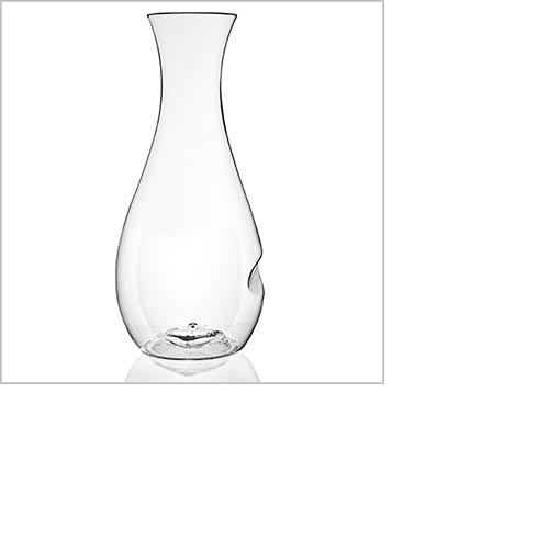 Govino Go Anywhere Decanter - 28oz, , large