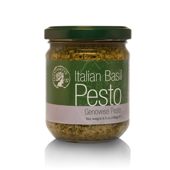 Trentasette Italian Basil Pesto - 6.3oz, , large