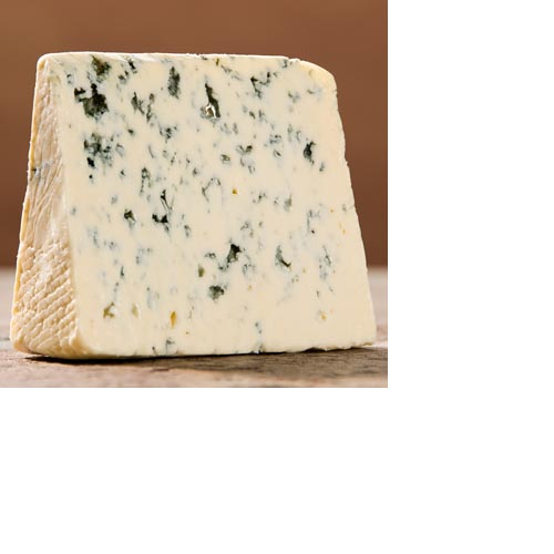 Danish Blue - 8oz, , large
