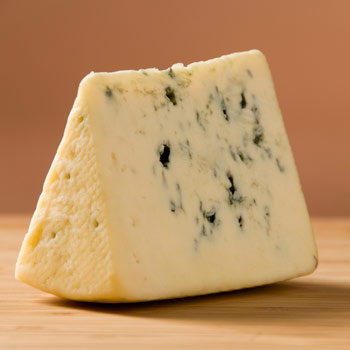 Smokey Blue, Rogue Creamery - 8oz