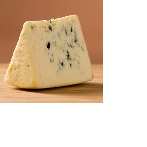 Smokey Blue, Rogue Creamery - 8oz, , large