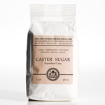 India Tree Caster Sugar Superfine Cane - 1lb