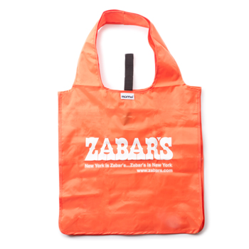 Zabar's ReUseMe Bag - Medium, , large