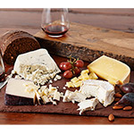 American Artisanal Cheese Collection