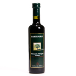 Bartenura Balsamic Vinegar of Modena - 16.9 Fl. oz  (Kosher)