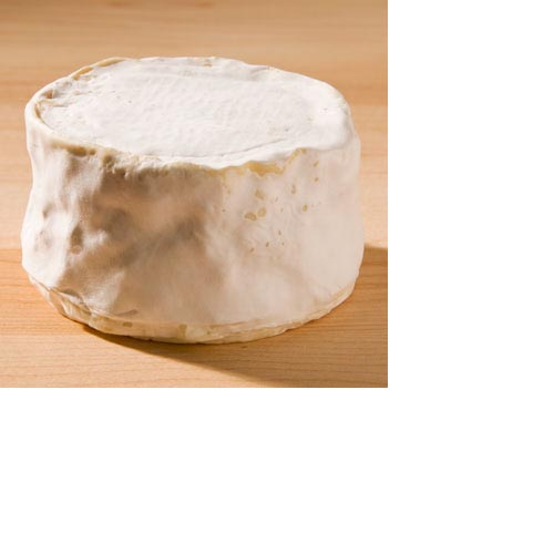 Brillat Savarin - 17oz, , large