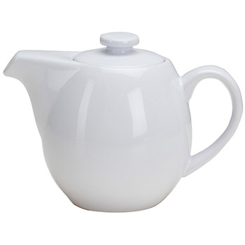 OmniWare (Teaz) 24oz Tea Pot, , large