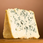 Saint Agur Blue - 8oz