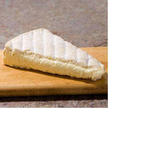 Chatelain Brie - 8oz, , large