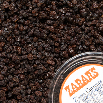 Zabar's Zante Currants - 11oz (Kosher), , large
