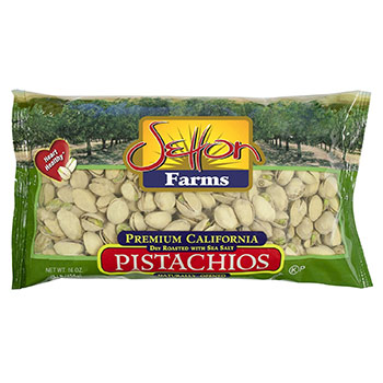 Setton Farms Salted Pistachios, , large
