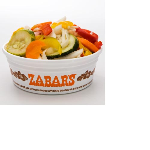 Health Salad by Zabar's - 1-lb, , large