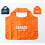 Zabar's Meori Reusable Grocery Bag