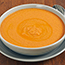 Lobster Bisque by Zabar's - 24oz
