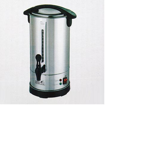 Classic Kitchen Electric Urn for Instant Hot Water  #CK840, , large