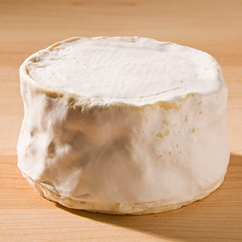 Chaource Cheese - 8.8oz
