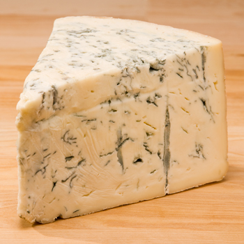 Gorgonzola Dolce - 8oz, , large