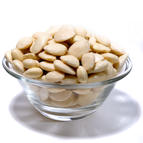 Marcona Almonds 7-oz, , large