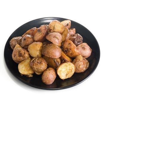 Rosemary Roasted Potatoes by Zabar's - 1-lb, , large