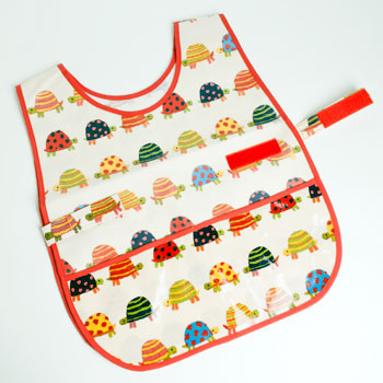 NowDesigns Kid's Apron / Smock